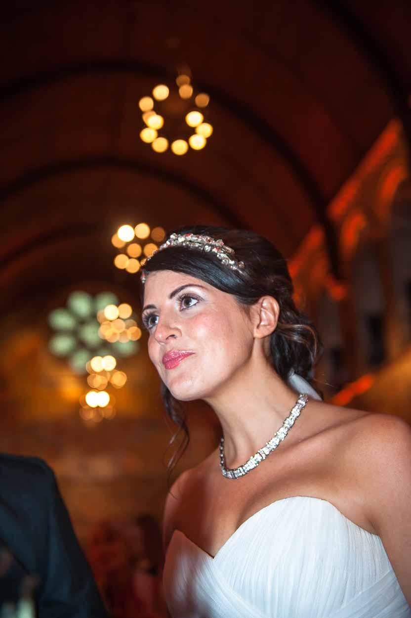 Wedding Photography Mansfield Traquair Edinburgh