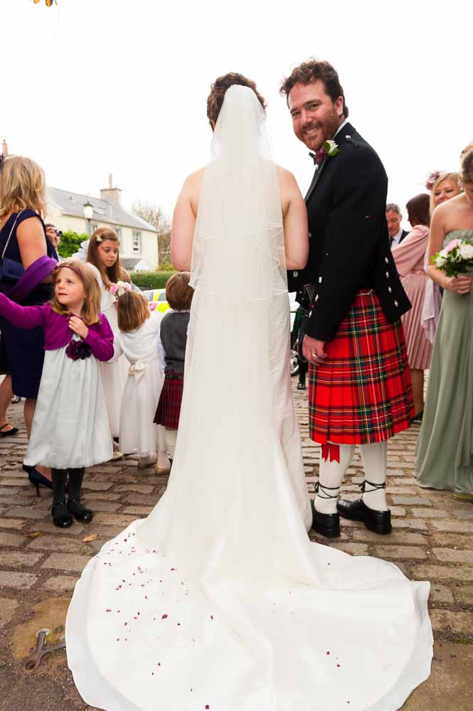wedding-photography-duddingston-kirk