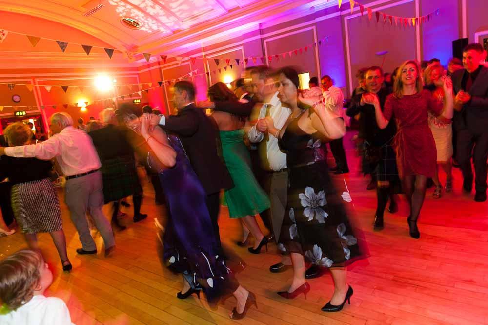 wedding-photography-thomas-morton-hall-edinburgh