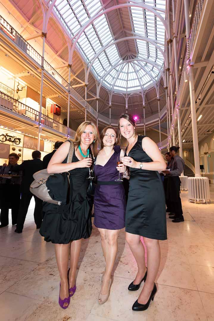 Event Photographer Edinburgh