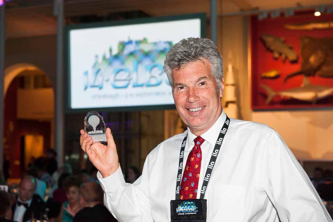 Conference Social Photograhy