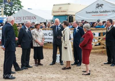 Princess_Anne_Royal_Highland_Show_June2015
